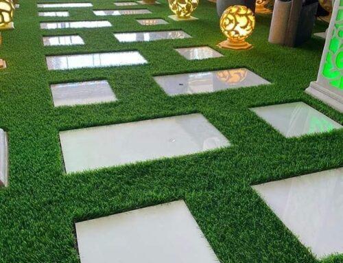 شركة تنسيق حدائق عجمان |0567376923|تزين الحدائق