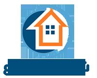 الابداع للصيانة العامة|0567376923 Logo